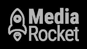 Media Rocket